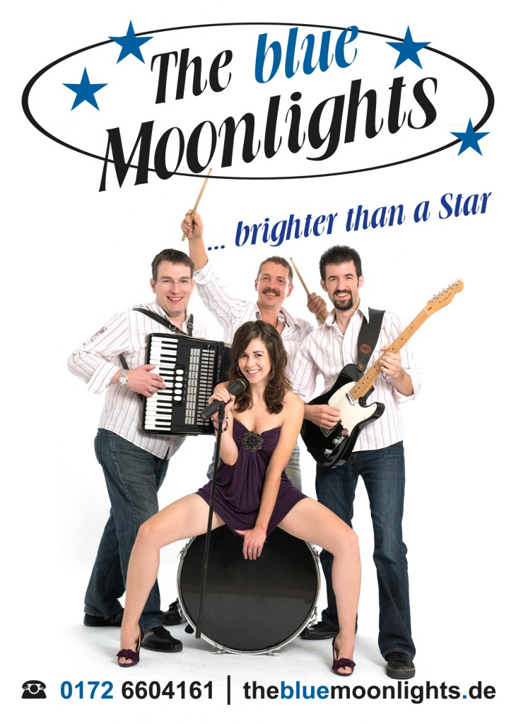 Moonlights_Flyer_neu_alle